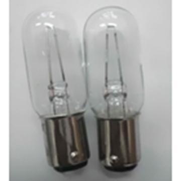 向陽 高顯燈泡,15W,6V,卡口式,單位:個