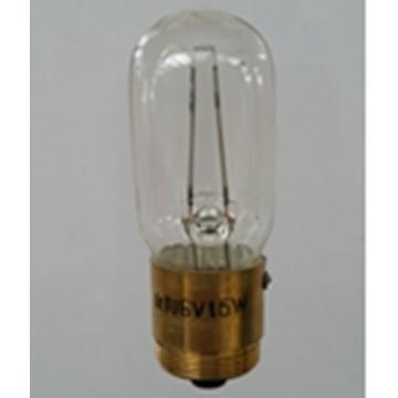 向陽 高顯燈泡,30W,6V,螺口式,單位:個