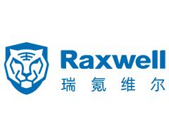 Raxwell