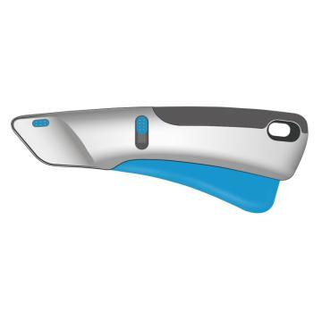 HEWER 耐磨型安全刀具,HK-6501