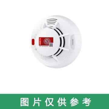 倍吉多 可燃氣體探測報警器,WTY-12