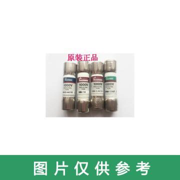 BUSS FUSE 萬用表保險絲,DMM-B-44/100