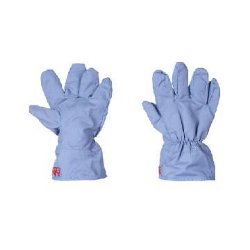 锦禾 1级防电弧手套,8卡,均码,E1S1501