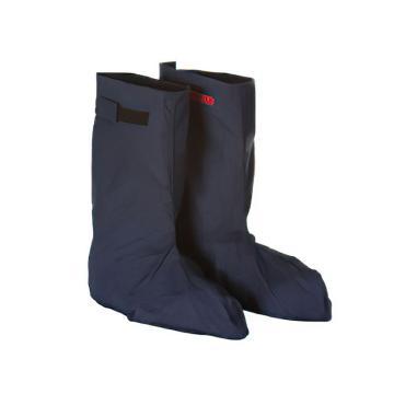 锦禾 2级防电弧鞋套,13.8卡,均码,E2D1501