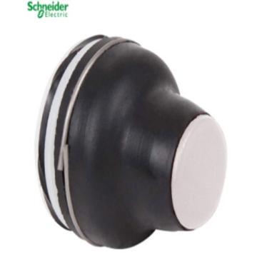 (僅限四川區域)電動葫蘆操作按鈕,XACB9111/黑色頭 Φ30