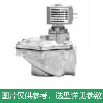 ASCO 脉冲除尘阀,SCG353G044 DC24V
