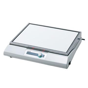 亚速旺 加热板NINOS,最高温度:350℃,顶板尺寸:250×250mm,NAK-2K,1-4600-82