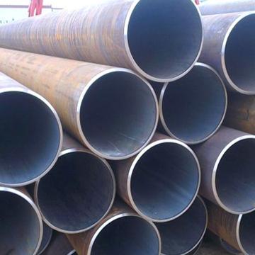 (僅限四川區域)焊接鋼管,DN50*3.25,6米/根
