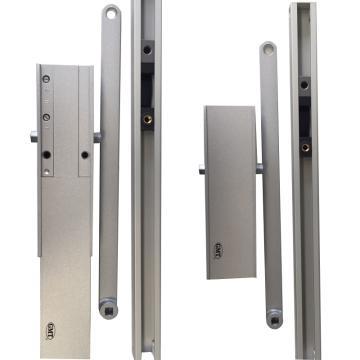 GMT 閉門器,8003TH,適用門重40一60KG
