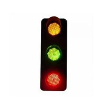 昂立 電源指示燈,ABC-hcx-50,單位:個