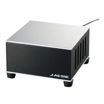 亚速旺 制冷板,主机,主体尺寸:150×150×72mm,CP-15150,1-5951-31