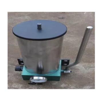 西域推薦 潤滑泵SGZ-8