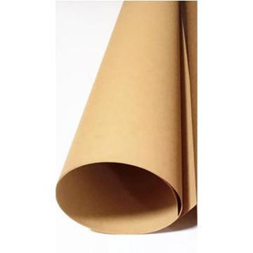 天府紙業 牛皮紙,長116cm×寬90cm ,120G