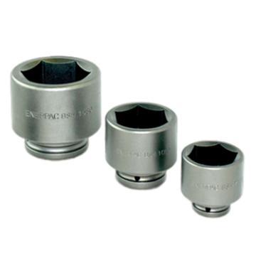 西域推薦 液壓套筒套裝,1英寸系列 8件套,36-70mm