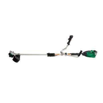日立HiKOKI 36V锂电充电式割草机,两电一充,CG36DTA