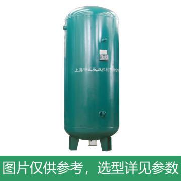 申江 储气罐,C-0.1/1.0,螺纹