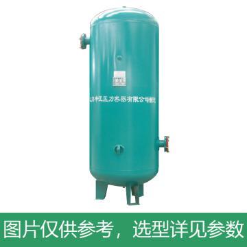 申江 储气罐,C-1.5/1.0,螺纹
