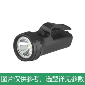 正辉 防爆手电筒,BXD6017 LED光源,单位:个