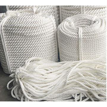丙綸繩,10mm