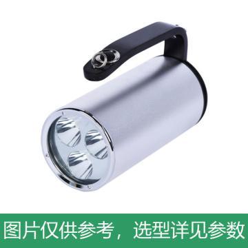 华兴防爆 防爆探照灯,3×6W,BHX5130,单位:个
