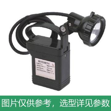 华兴防爆 防爆强光工作灯,便携式免维护,3W,BHX5120,单位:个