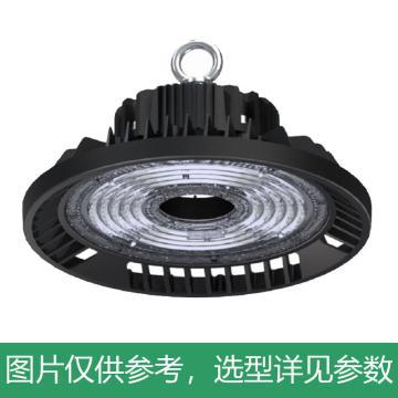 勤上源光 LED工礦燈,200W,白光,KSL9830,含掛環,單位:個