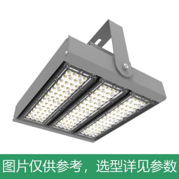 勤上源光 LED道路燈,150W,白光,KSL9730,含U型支架,單位:個