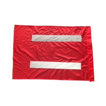 久久 反光旗,40cm*58cm