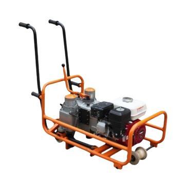 辽锦铁工 内燃螺栓扳手,4kW 1800r/min,NLB-600