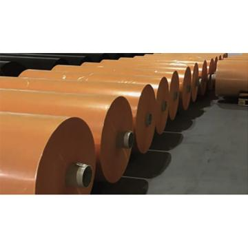 VBT 大型管狀真空袋,VBT-TUBULAR-VACOUM-BAGGING-FILM-2700,單位:平方米(2.7m*2*250m=1350㎡/卷)