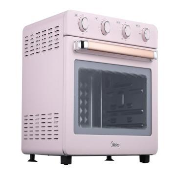 美的 電烤箱,PT3512 35L 機械式操控 單位:臺