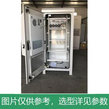 圖騰Toten 機柜,WY-2020-HWJG-19(含安裝調試)
