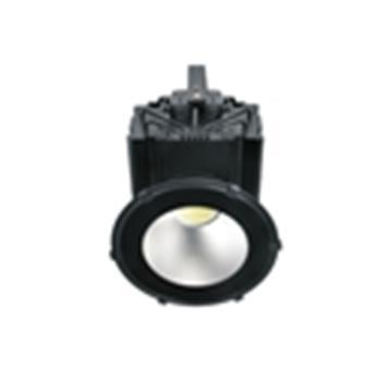 通明電器 LED高頂燈,ZY8107-L500,含U型支架,單位:個