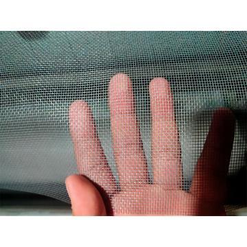 固眾 紗網,1.0*30米 玻璃纖維,卷