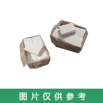 折叠擦手纸,225*230mm,20盒/箱,售完即止