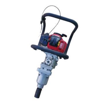 辽锦铁工 手提式内燃螺扳手,1.42kW 11000r/min,NLB-500