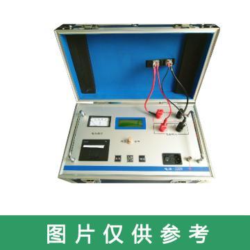 长江电气/Changjiang Electric 直流电阻快速测试仪,BKZ-E5