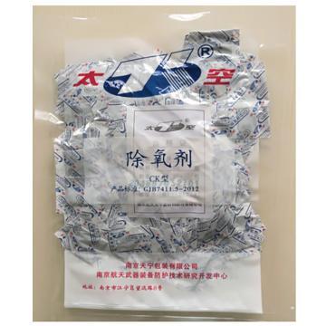 太空 除氧剂,CK-300,1包