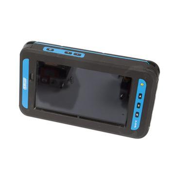 Easy-Laser 防爆型激光對中儀,XT5EC01