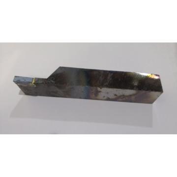 鉆石 切刀,YD15 25*20
