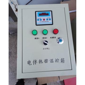 伴热带温控箱,YM-800