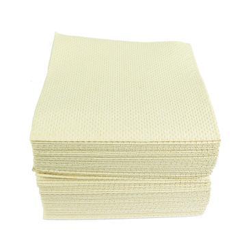 西斯贝尔 工业擦拭纸,SWF201Y 60张/包 24包/箱 折叠式 单位:箱