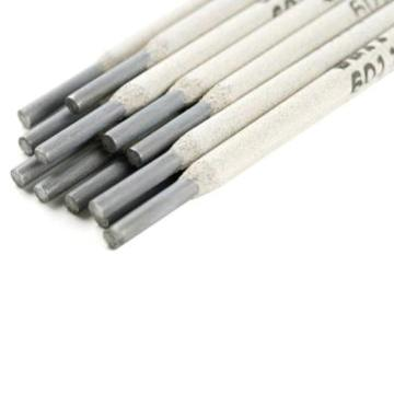 北京金威ENiCrFe-3(ENi6182)低氢型药皮镍基电焊条,直径3.2mm,5公斤/包