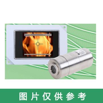 DIAS 双色红外测温仪,DSR54N 测量温度900-3000℃