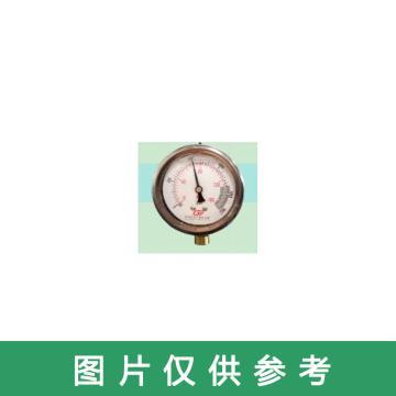 光洋 压力表,GPG-60