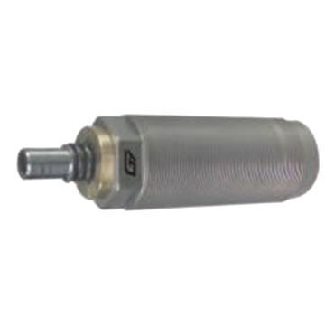 螺杆泵(手动螺纹泵)
