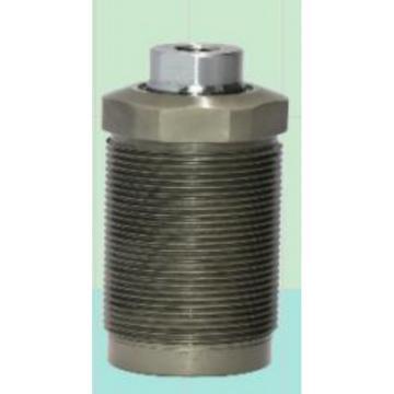 螺纹式油缸