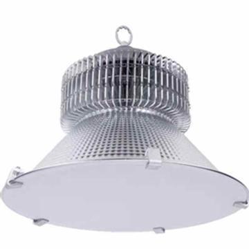 创硕 LED厂房顶灯,CS100025,单位:个