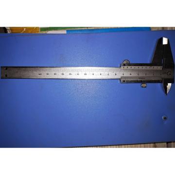 游标卡尺,0-150mm