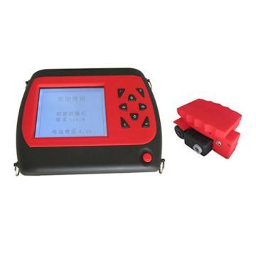 聚創環保 混凝土鋼筋檢測儀,JC-GC30 GC-0016